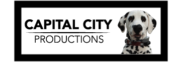 Capital City Productions